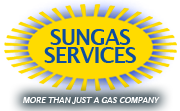 Sungas Services